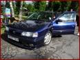 2. NissanHarzTreffen - Bild 213/506