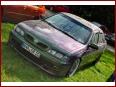 2. NissanHarzTreffen - Bild 223/506