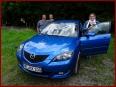 2. NissanHarzTreffen - Bild 290/506