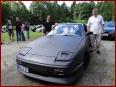 2. NissanHarzTreffen - Bild 293/506