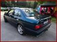 2. NissanHarzTreffen - Bild 120/506