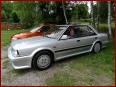 2. NissanHarzTreffen - Bild 53/506