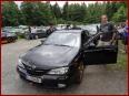 2. NissanHarzTreffen - Bild 282/506