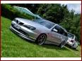 2. NissanHarzTreffen - Bild 329/506