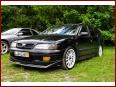 2. NissanHarzTreffen - Bild 315/506