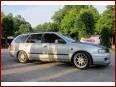 2. NissanHarzTreffen - Bild 154/506