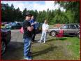 2. NissanHarzTreffen - Bild 243/506
