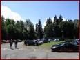 2. NissanHarzTreffen - Bild 300/506