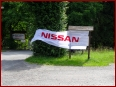 2. NissanHarzTreffen - Bild 17/506