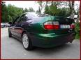 2. NissanHarzTreffen - Bild 47/506