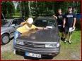 2. NissanHarzTreffen - Bild 303/506