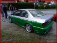 2. NissanHarzTreffen - Bild 451/506