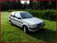 2. NissanHarzTreffen - Bild 13/506