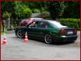 2. NissanHarzTreffen - Bild 268/506