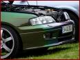 2. NissanHarzTreffen - Bild 63/506
