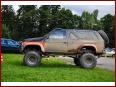 2. NissanHarzTreffen - Bild 444/506