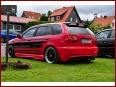 2. NissanHarzTreffen - Bild 425/506