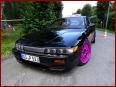 2. NissanHarzTreffen - Bild 295/506
