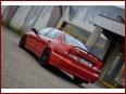 2. NissanHarzTreffen - Bild 252/506