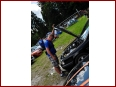 2. NissanHarzTreffen - Bild 333/506