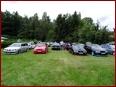 2. NissanHarzTreffen - Bild 371/506