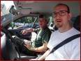 2. NissanHarzTreffen - Bild 246/506