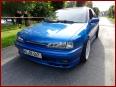 2. NissanHarzTreffen - Bild 143/506