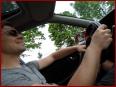 2. NissanHarzTreffen - Bild 7/506