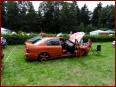 2. NissanHarzTreffen - Bild 370/506