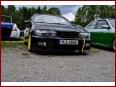 2. NissanHarzTreffen - Bild 320/506