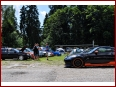 2. NissanHarzTreffen - Bild 343/506