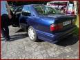 2. NissanHarzTreffen - Bild 214/506