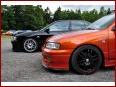 2. NissanHarzTreffen - Bild 471/506