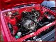 2. NissanHarzTreffen - Bild 131/506