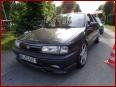 2. NissanHarzTreffen - Bild 141/506