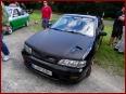 2. NissanHarzTreffen - Bild 455/506