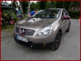 2. NissanHarzTreffen - Bild 258/506