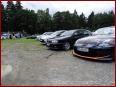 2. NissanHarzTreffen - Bild 386/506