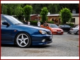 2. NissanHarzTreffen - Bild 437/506