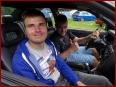 2. NissanHarzTreffen - Bild 446/506
