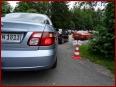 2. NissanHarzTreffen - Bild 41/506