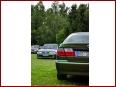 2. NissanHarzTreffen - Bild 438/506