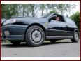 2. NissanHarzTreffen - Bild 257/506