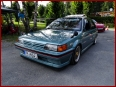 2. NissanHarzTreffen - Bild 114/506