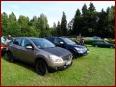 2. NissanHarzTreffen - Bild 129/506