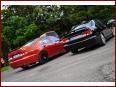 2. NissanHarzTreffen - Bild 468/506