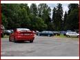 2. NissanHarzTreffen - Bild 431/506
