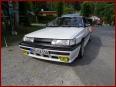 2. NissanHarzTreffen - Bild 96/506