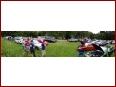 2. NissanHarzTreffen - Bild 393/506