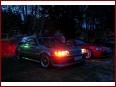 2. NissanHarzTreffen - Bild 178/506